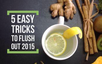 5 Easy Tricks Blog image2