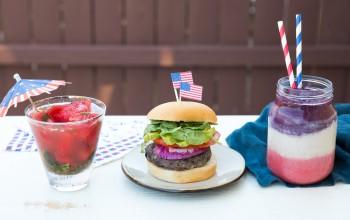 July 4th Recipes-9
