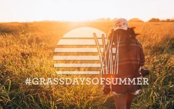 Blog-Grassdays