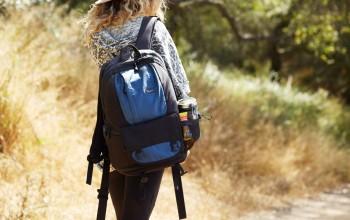 Julie Morris Travel Blog and FB