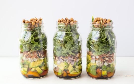 Eating Clean (Blog)