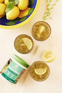Detox & Digest - Green Clean Detox