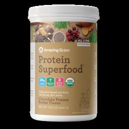 Shop Protein
