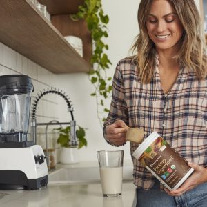 How to Eat Less Meat and Still Get Enough Protein Blog