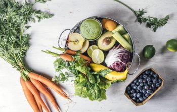 The immune system can be influenced by the food you eat. Some foods contain essential components to help support your immune system, such as vitamins, minerals, and antioxidants that can be found in plant-based sources. Over the past few years, there has been increased interest in plant-based diets. This is partly because of health reasons, since plant foods contain various nutrients. But can eating plant-based foods also be a factor in supporting a healthy immune system?